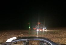ocala crash, ocala post, ocala news, marion county news,