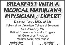 medical marijuana villages, ocala post, ocala news, marijuana