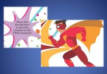 Hero-Princess Play & Dine, ocala news, ocala post
