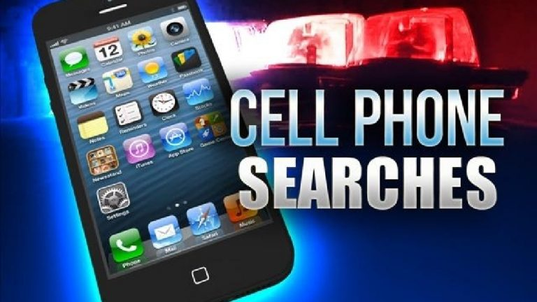 Many law enforcement agencies upset over cellphone tracking ruling