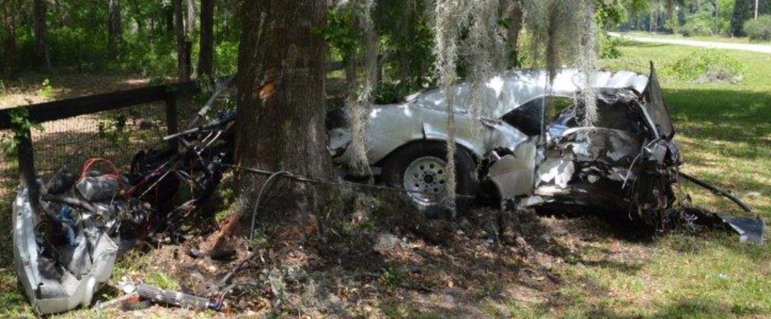 fatal accident - Ocala Post