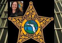 citrus gazette, citrus county news, ocala post, police corruption