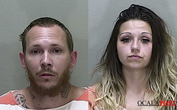 ocala news, fentanyl, ocala post, opiates, overdose, drugs