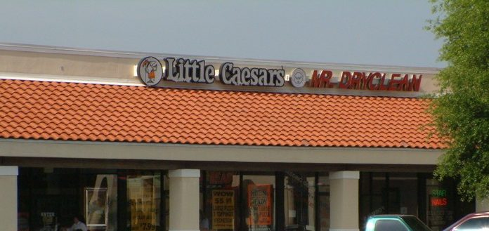 little caesars, ocala news, belleview florida,