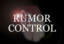 human trafficking rumors, ocala news, ocala post, gainesville news