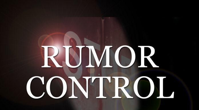 human trafficking rumors, ocala news, ocala post, gainesville news