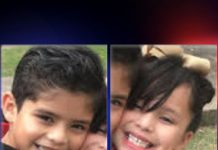 amber alert, ocala post, ocala news