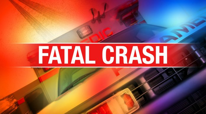 fatal crash, ocala news, ocala post, mazda 3 crash