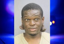 ocala post, man stole ambulance, michael paul