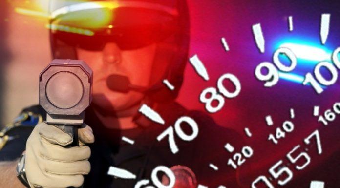 ocala police, speed trap, traffic enforcement, ocala news, ocala post