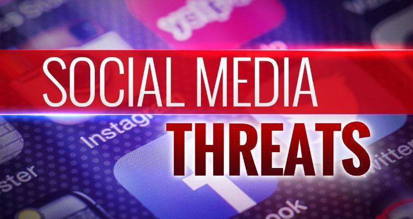 social media threat, ocala news, ocala post, west port high school