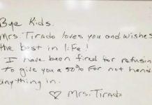 teachers, teaching, Millennials, florida schools,
