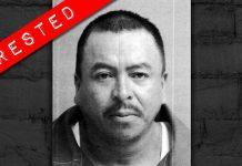illegal immigrant, child predator, sex offender, ocala post