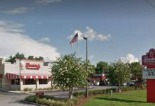 Freddy's Frozen Custard & Steakburger, ocala post, ocala news, restaurant inspections