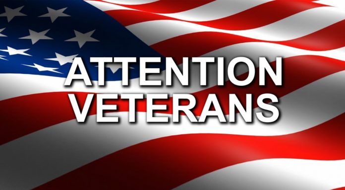 veterans, military family, ocala news, ocala post