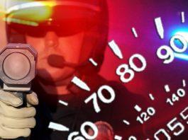 opd, radar, traffic enforcement, ocala post, ocala news