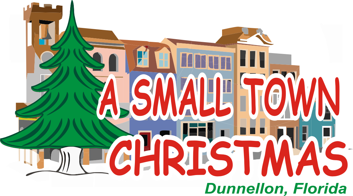 dunnellon christmas parade, ocala post, christmas