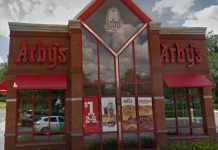 arbys ocala, ocala news, ocala post, restaurant inspections