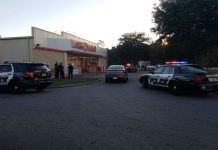 family dollar, ocala post, ocala news,