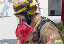 mcfr, firefighters, ocala post, ocala news