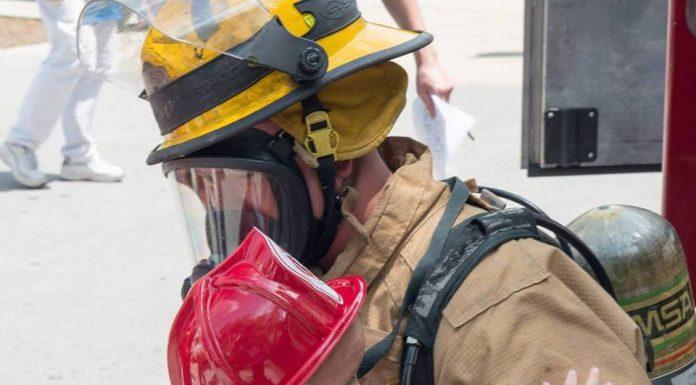 mcfr, firefighters, ocala post, ocala news