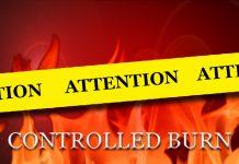 controlled burn, ocala news, ocala post