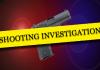 Man shot in northwest Ocala, no arrests