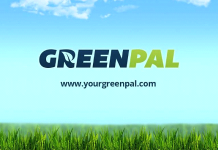 green pal, your green pal, ocala news, ocala post, lawn care ocala
