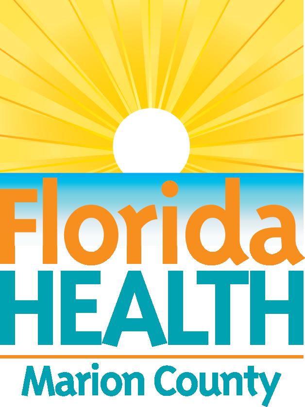 Mobile Health Unit locations, ocala news, ocala post