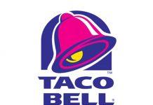 taco bell rats, ocala news, ocala post, restaurant inspections
