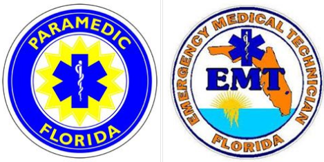 Marion County Fire Rescue opens hiring for Single-Certified Paramedics & EMTs