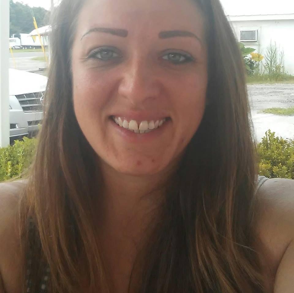 Rebecca Aldridge, ocala post, ocala news, murder suicide
