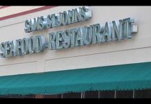 sams st. johns, restaurant, ocala post, ocala news
