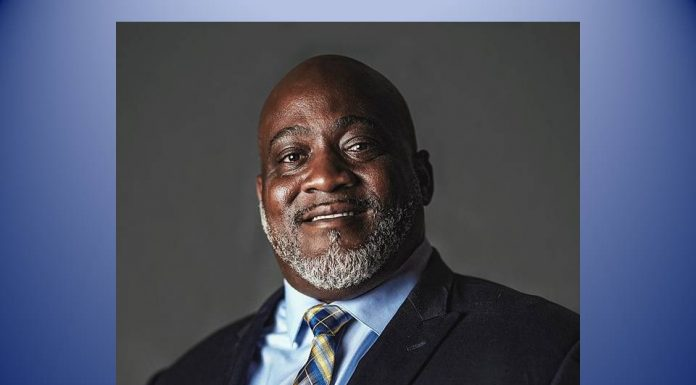 Desmond Meade, voting rights, felons voting, daily lash