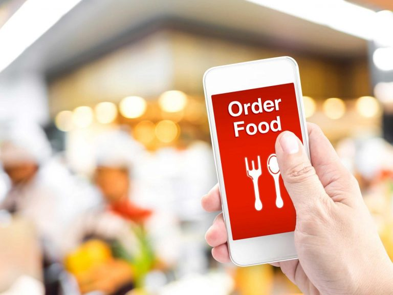 Drivers for popular take-out delivery services admit to what many have suspected
