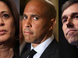 el paso, gun rights, democrats, trump, ocala post