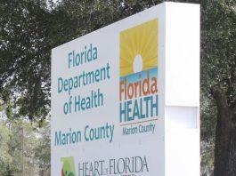 hepatitis A, ocala-news, ocala post, health department
