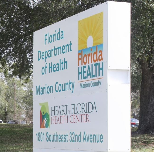 hepatitis A, ocala-news, ocala post, health department