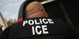 ocala post, illegal immigrant