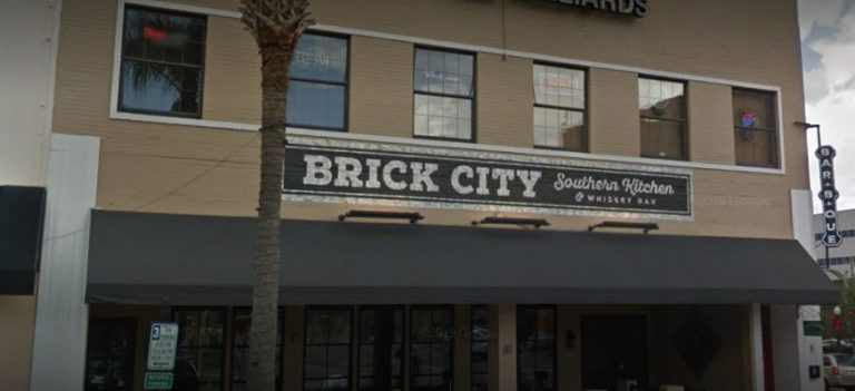 Another local favorite temporarily shut down following complaint