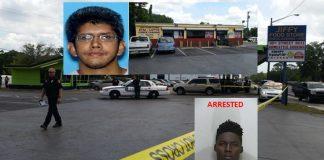 shooting, patel, armed robbery, ocala post