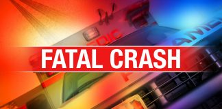 fatal crash, umatilla, ocala post