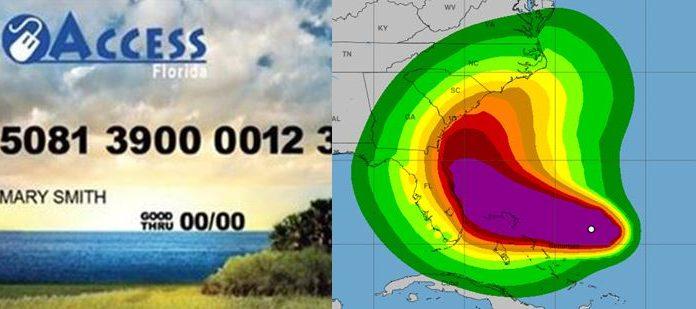 Hurricane Ocala Post