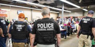 ice, illegal immigrants, ocala post, ocala news