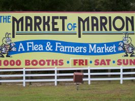 market of marion, ocala news, ocala post