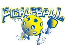 pickle-ball, parks and recreation, ocala news, ocala post
