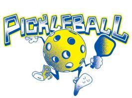 pickle-ball, parks and recreation, ocala news, ocala post