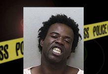 aggravated assault, ocala post, ocala news,