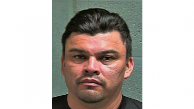 Law enforcement agency failed to detain illegal immigrant, caused woman's rape