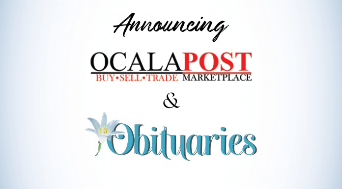 ocala classifieds, ocala marketplace, ocala news, ocala post